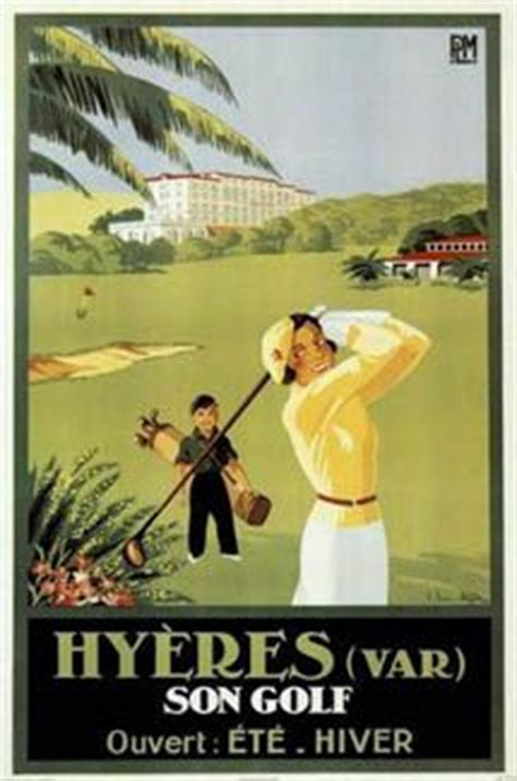 the book of golf and golfers classic reprint books 1000 images about vintage golf on