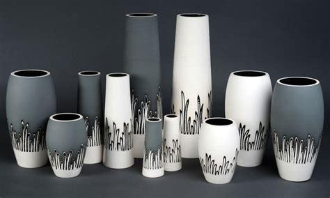 vasi ceramica moderni vasi