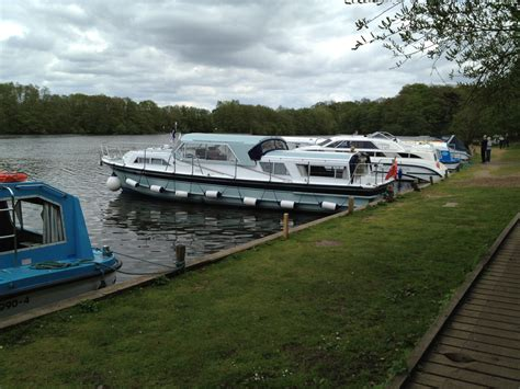new boats for sale norfolk broads the corsican for sale the official norfolk broads forum