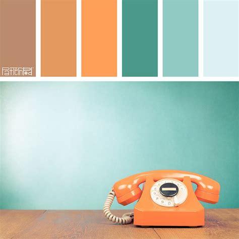 orange turquoise bedroom 25 best ideas about orange and turquoise on pinterest cottage style orange
