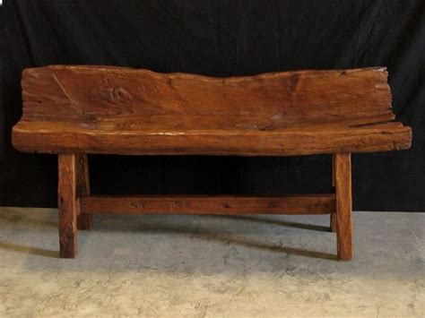bohemian bench 42 best images about benches on pinterest boho hippie bohemian decor and java