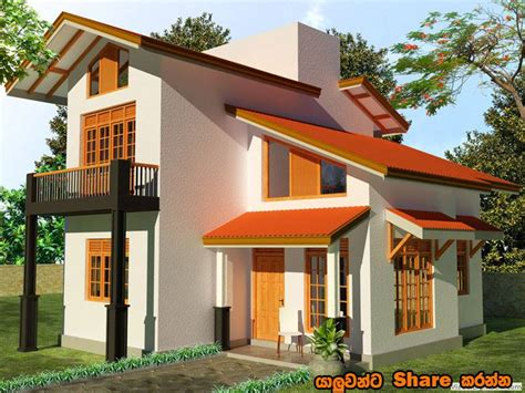 house plan sri lanka nara lk house best construction
