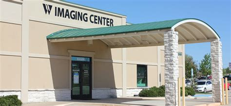 wise health imaging womens health center decatur texas