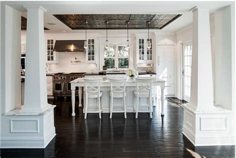 tin ceiling cost kitchen trend tin ceiling tiles so chic
