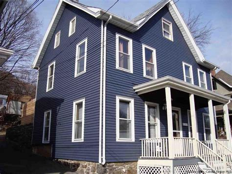 3 bedroom house kingston vintage three bedroom house in kingston s rondout west