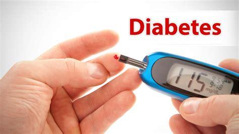 preventing diabetes beacon ohss