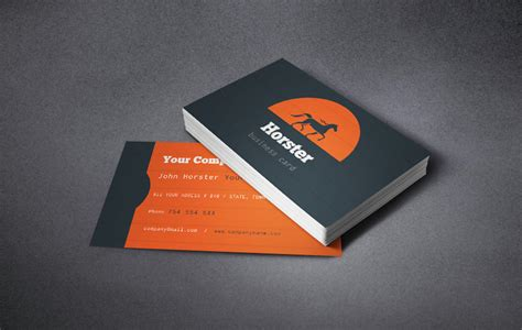 Matte Black Business Card Template by Matte Black Business Cards Design Gallery Card Design