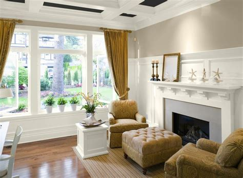 paint colors for small area our paint color for all common areas desert sand