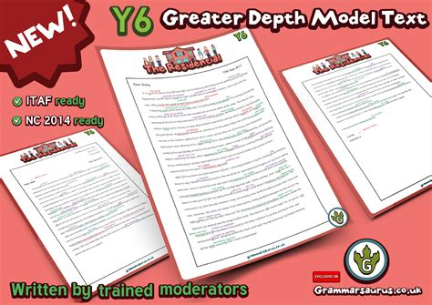 biography text year 6 ks2 model texts archives grammarsaurus