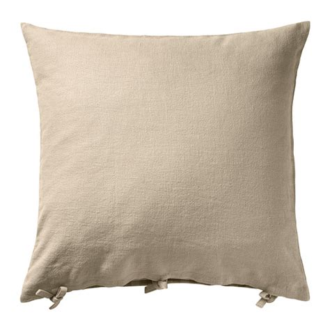 Cushion Covers by Cushion Covers