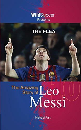 messi biography guillem balague image gallery messi autobiography