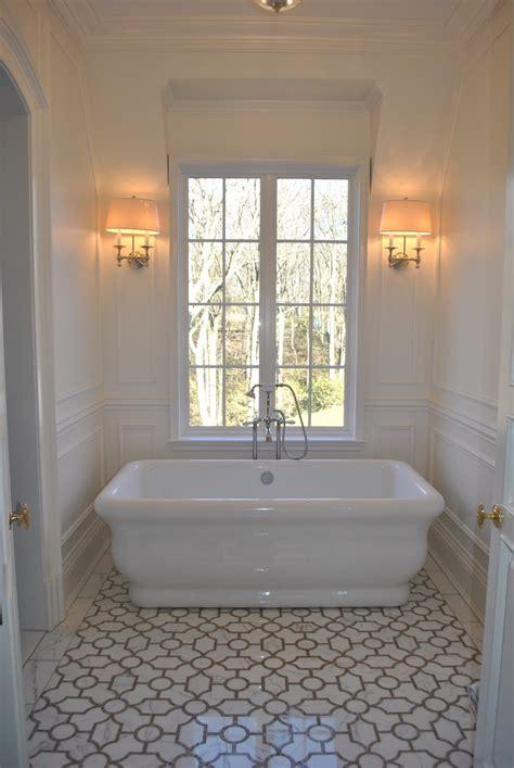 25 amazing bathroom tiles and flooring ideas eyagci com 22 wonderful art deco style bathroom tiles eyagci com
