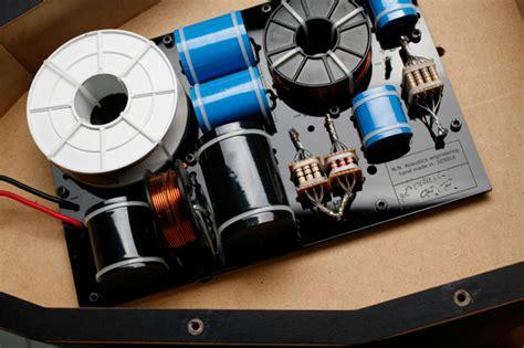 carbon vs metal resistors audio carbon resistors in crossovers diyaudio