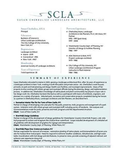 laborer resume resume sample