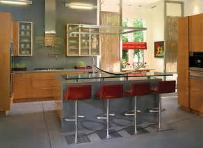 Glass Bar Top Ideas Home Design Kitchen Mini Bar Counter Design With