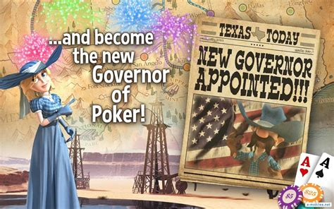 governor of poker 2 full version key governor of poker 2 premium edition