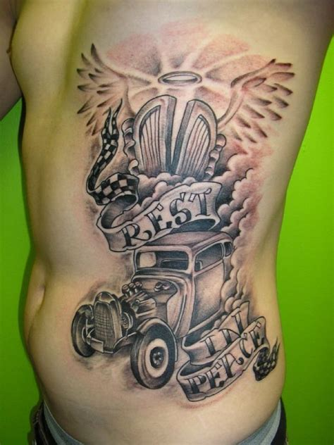 studio microphone tattoo designs 21 best images about tattoos on pinterest