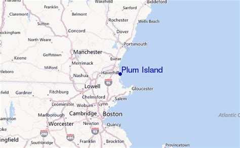 plum island surf forecast and surf reports massachusetts