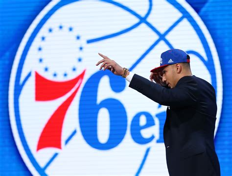 philadelphia 76ers cannot trust 2017 nba draft script page 2