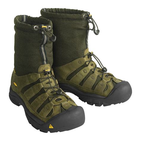 keen boots for keen wintersport boots for 83662 save 36