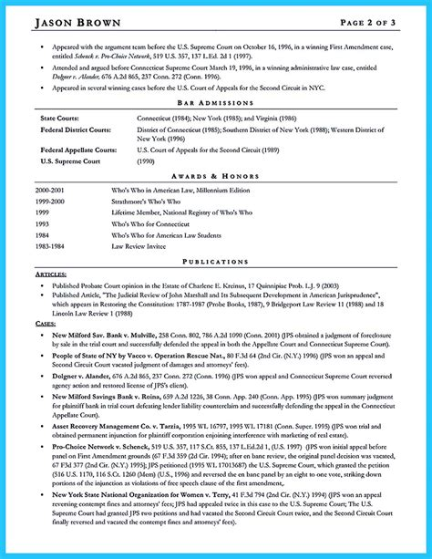 criminal justice sle resume best criminal justice resume collection from professionals