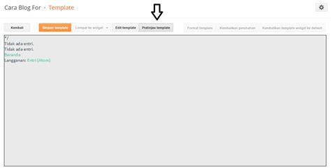 kegunaan dari format background adalah cara membuat template blog untuk pemula cara blog for