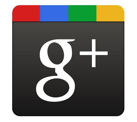 google images vector vector logos high resolution logos logo designs google