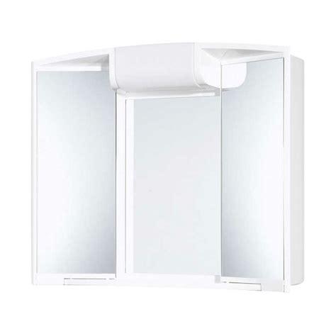 spiegelschrank jade comfort jokey preisvergleich die besten angebote kaufen