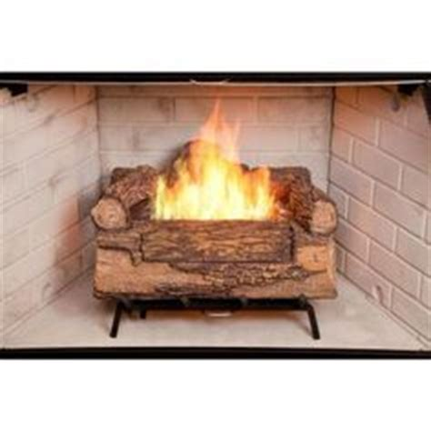 how to make your own bioethanol fireplace bio ethanol