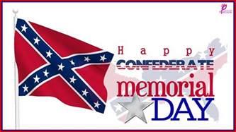 43 happy confederate memorial day images amp wishes picsmine