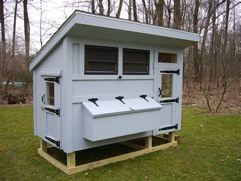 chicken house designs pictures 30 awesome custom chicken coop ideas and diy plans photos