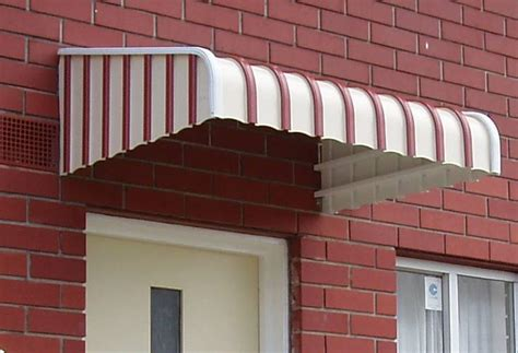 beautiful blinds and awnings awning inspiration beautiful blinds and awnings