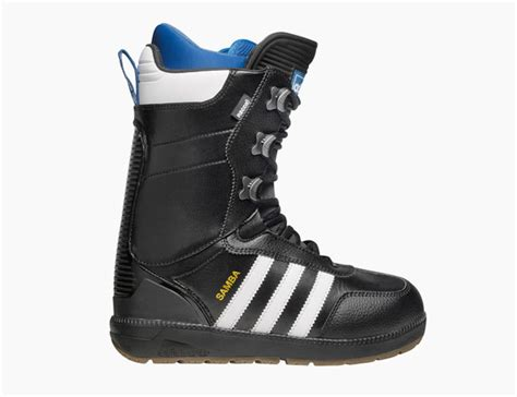 best snowboard boots the 6 best snowboard boots of 2015 16 gear patrol