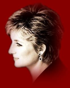 princess diana hairsytle for 50s princess diana hairstyles through the years the