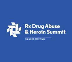 rx drug abuse heroin summit announces top federal health