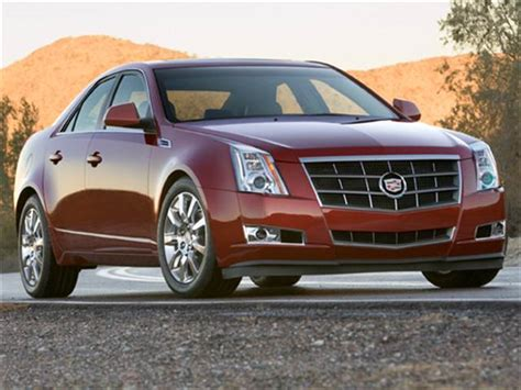 kelley blue book classic cars 2009 cadillac cts v seat position control service manual kelley blue book classic cars 2010 cadillac cts on board diagnostic system