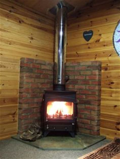 Shed Heaters Wood by 1000 Images About Home Shed Bar On Knotty