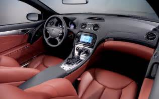 car interior wallpapers 36897 1920x1200 px hdwallsource