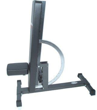 ironmaster bench ironmaster super bench review