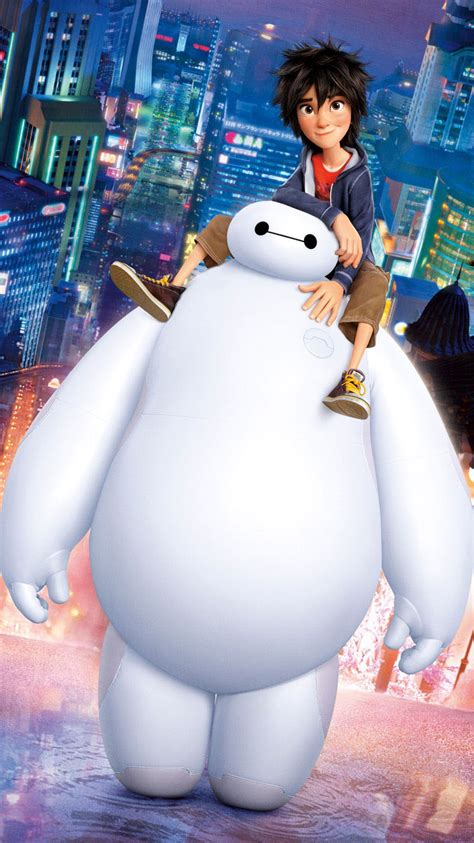 baymax life wallpaper 30 latest iphone 6 hd wallpapers 2015