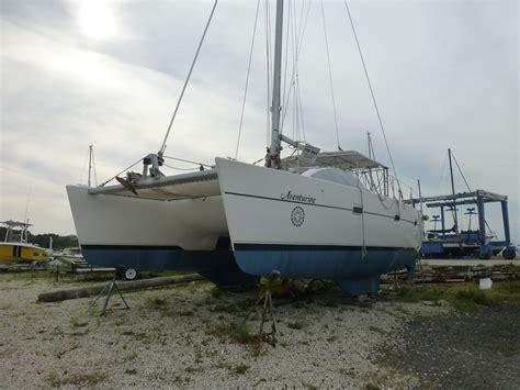catamaran for sale mauritius lagoon 37 tpi catamaran for sale caroline laviolette