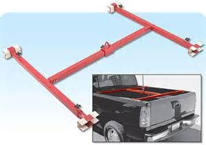 steck 35885 bed lifter