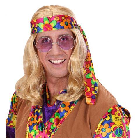 hippie figli dei fiori hippieper 252 cke hippi per 252 cke hippie perr 252 cke 13 99
