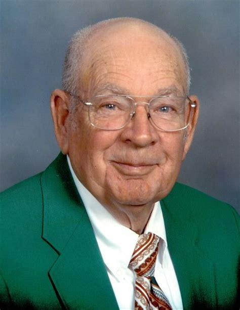 obituary for william d quot bill quot services joyce