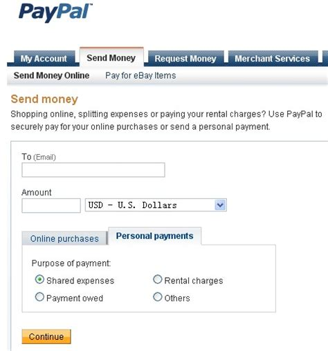 how does paypal make money on credit card transactions how to pay through paypal or credit card yuki wholesale