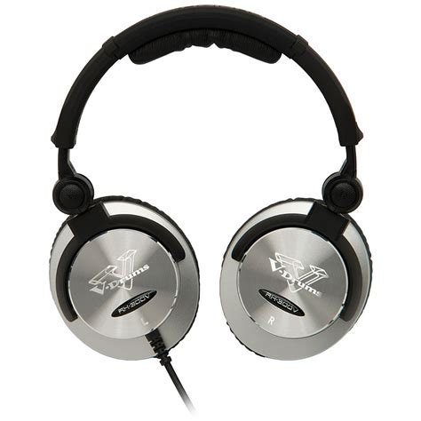 Headphone Roland Roland Rh 300v V Drums Headphone 171 Headphone