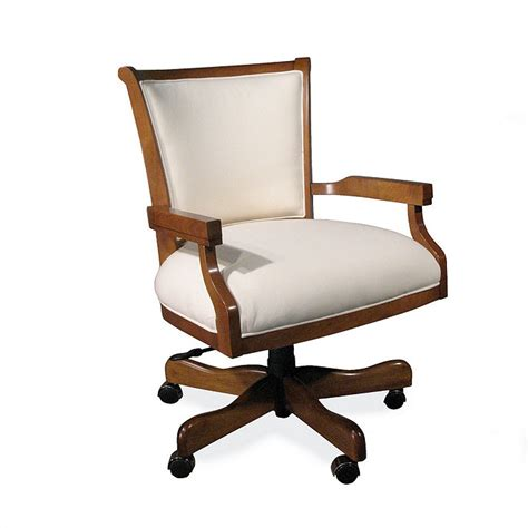 Upholstered Office Chair Design Ideas Furniture Gt Office Furniture Gt Chair Gt Upholstered Desk Accent Chair