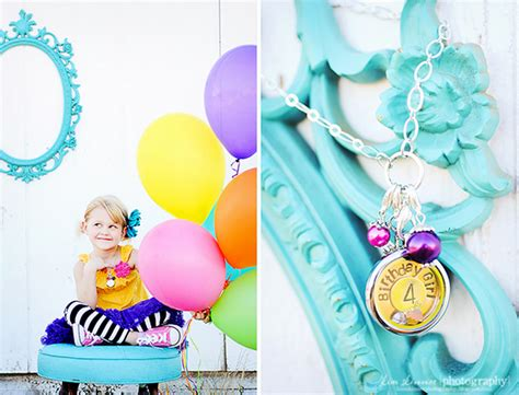 Origami Owl Birthday - fabulous friday giveaway 100 shop credit to origami owl