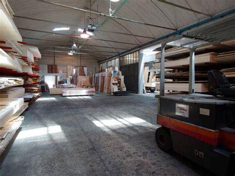 tavole di compensato pannelli compensato novate milanese prezzi misure