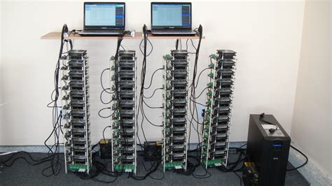 setup for bitcoin mining everything you wanted to know about bitcoin kaspersky